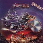 K.K. Downing discuta despre aniversarea albumului Painkiller