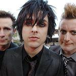 Green Day confirma lansarea unui disc nou in 2011