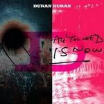 Duran Duran au lansat un videoclip nou: All You Need Is Now