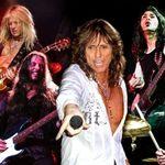 Whitesnake lanseaza un nou album