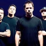 Living Sacrifice au lansat un nou videoclip: Overkill Exposure