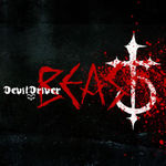 Devildriver lanseaza o editie speciala a noului album