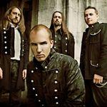 Serenity lanseaza un nou album