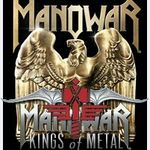 ManoWAR: True Heavy Metal
