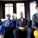 OK Go vorbesc despre viitorul industriei muzicale