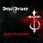 Devildriver lanseaza un nou single