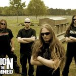 Legion Of The Damned au lansat un nou videoclip