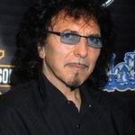Tony Iommi transmite un mesaj de Craciun