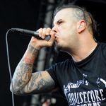Phil Anselmo: Metallica sunt Rolling Stones ai metalului