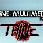 Taine live in studio feat. Fane (Buvnitz)