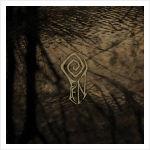 Fen/De Arma - Split 2011 (Cronica de album)