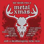 Top 10 melodii Metal de Craciun!