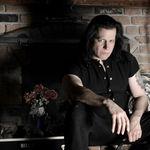 Jerry Only: Glenn Danzig se promoveaza drept Diavolul (video)