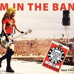 Fosta basista White Zombie: Oamenii credeau ca sunt tip