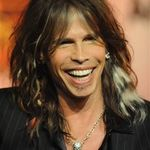 Steven Tyler a cantat piese The Beatles la Kennedy Center Honors (video)