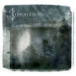 Insomnium - Since the Day It All Came Down (cronica de album)