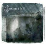 Insomnium - Since the Day It All Came Down (cronica de album)
