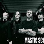Mastic Scum anunta noi date de turneu