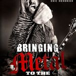 Zakk Wylde lanseaza Bringing Metal To The Children