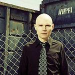 Billy Corgan: Casele de discuri au scos emotia din muzica