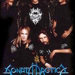 Documentarul turneului Sonata Arctica in America de Sud continua
