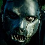 Cine sau ce il va inlocui pe Paul Gray (Slipknot)?