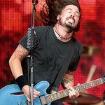 Foo Fighters au incheiat lucrul la noul album