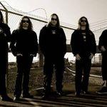 Exodus deschid pentru Iron Maiden in Chile