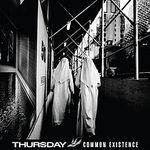 Asculta o noua piesa Thursday