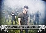 Omnium Gatherum au lansat un nou videoclip: Soul Journeys
