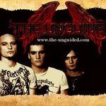E oficial! The Unguided lanseaza primele doua piese pe 11 ianuarie!
