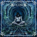 Sylosis lanseaza un nou album