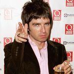 Producatorul Oasis este multumit de noul material al lui Gallagher