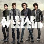 Filmari live si interviu cu Allstar Weekend la SmartPunk Live