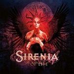 Sirenia au lansat un nou videoclip: The Enigma Of Life