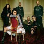 Within Temptation dezvaluie coperta noului album