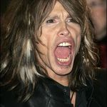 Steven Tyler canta pe albumul tribut ZZ Top