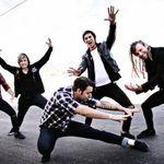 Sent By Ravens anunta noi concerte