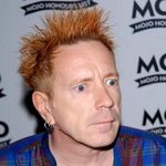 John Lydon scrie noi piese Sex Pistols