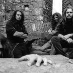 Andreas Kisser: Nu exclud o reuniune Sepultura