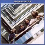 S-a deschis singurul muzeu privat The Beatles din lume