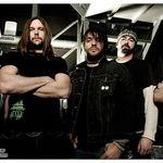 Unearth inregistreaza un nou album
