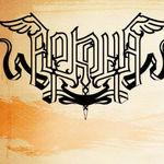 Mica introducere in folk metalul estic