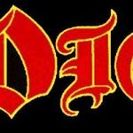 Dio - We Rock se lanseaza in Japonia