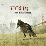 Train au lansat un nou videoclip: Marry Me