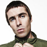Liam Gallagher: Nu am fost niciodata apropiat de Noel in turnee