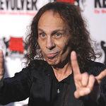 Ronnie James Dio putea fi salvat cu un control de rutina