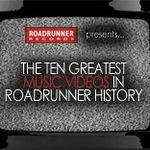 Cele mai tari 10 videoclipuri din istoria Roadrunner (partea a doua)