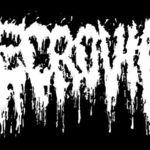 Necrovile anunta noi concerte in 2011