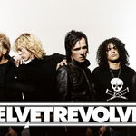 Velvet Revolver s-au intors in studio